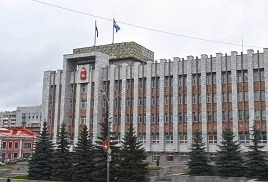 Чиновникам правительства Пермского края теперь не избежать проверок на полиграфе
