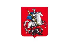 Москва расширит программу проверки чиновников на детекторе лжи