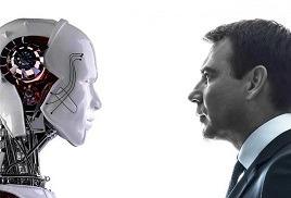 Евросоюз планирует установить на границе детекторы лжи с искусственным интеллектом
